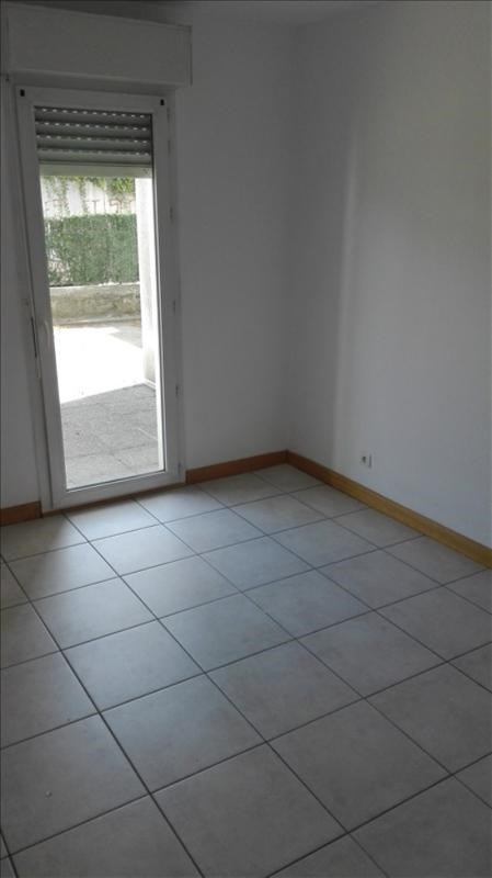 Vente appartement Behobie 108 000€ - Photo 2