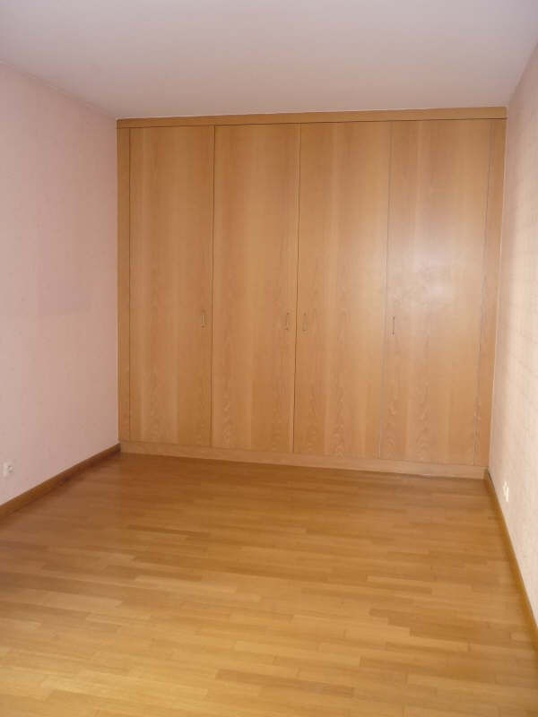 Vente appartement Chambery 249000€ - Photo 4