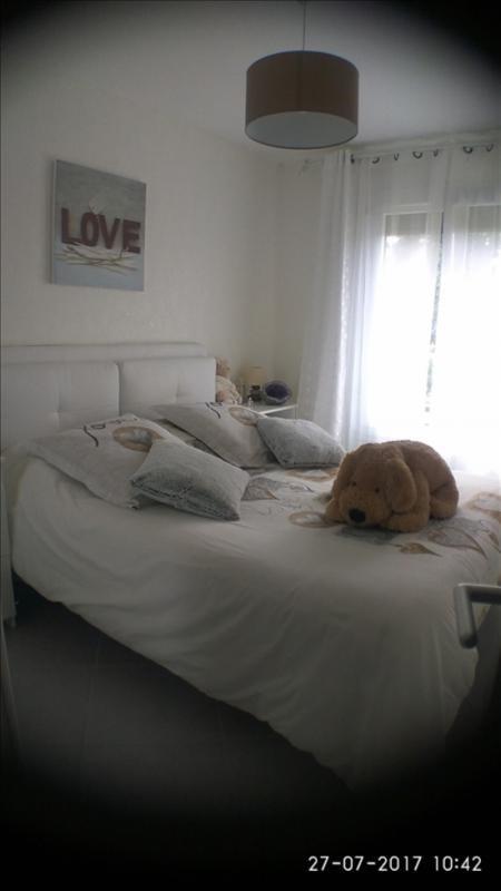 Vente appartement Lagnieu 165000€ - Photo 6