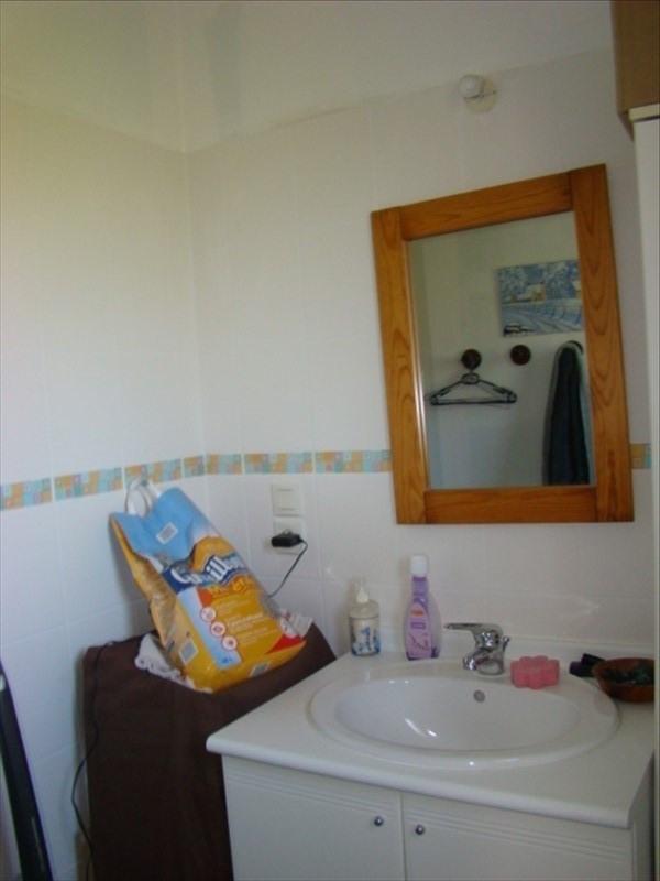 Vente maison / villa Montpon menesterol 167500€ - Photo 7