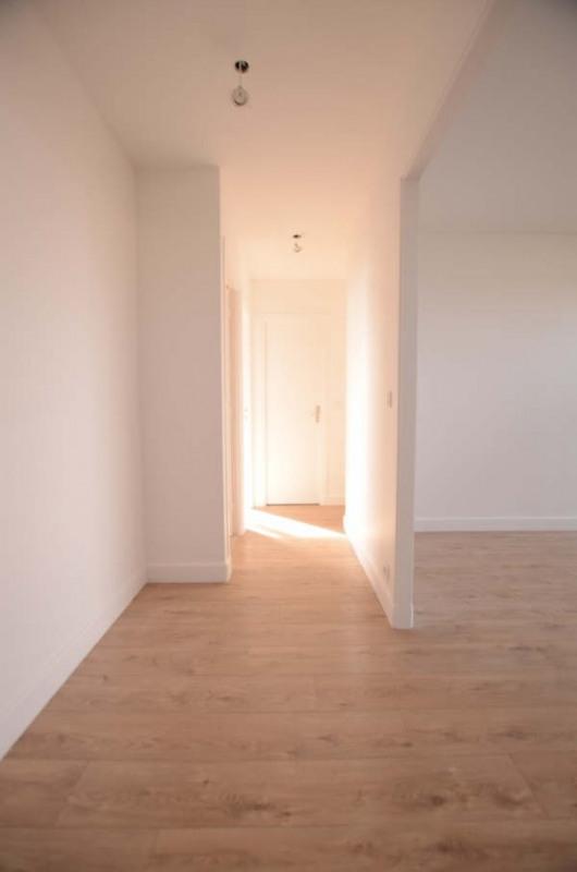 Revenda apartamento Bois d arcy 196000€ - Fotografia 5