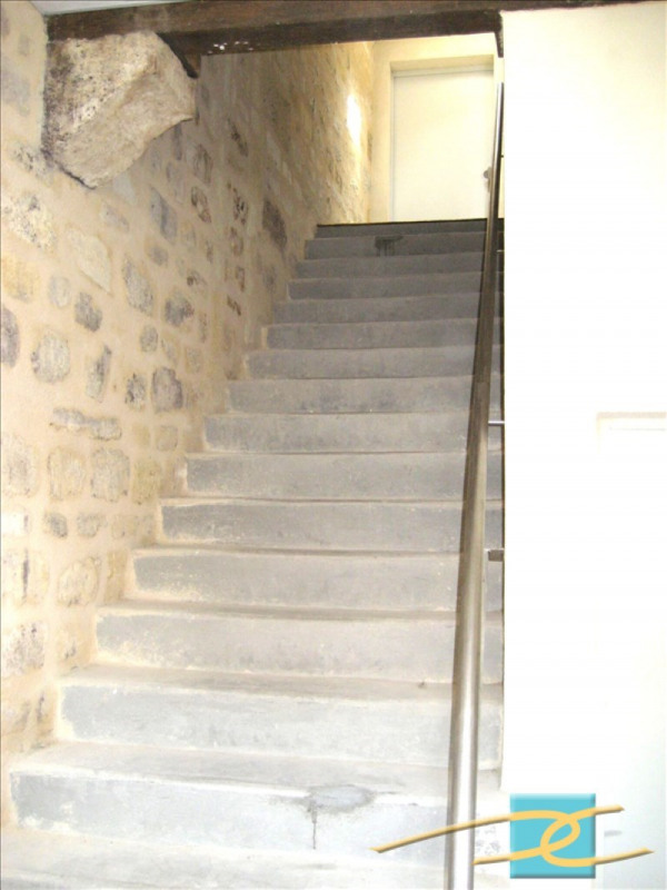Vente appartement Bordeaux 140 000€ - Photo 4