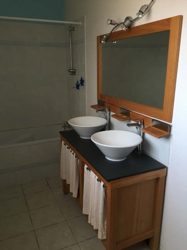 Vente maison / villa Marnay 86000€ - Photo 3