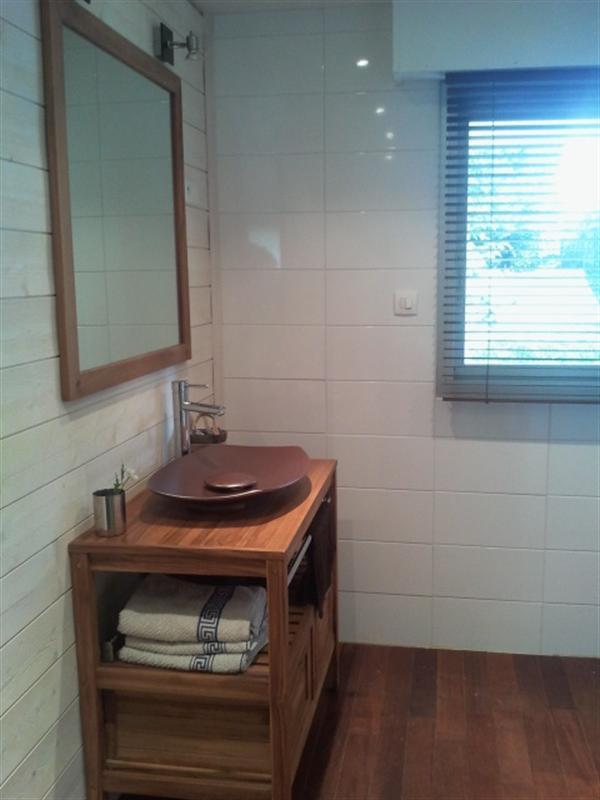 Vente maison / villa Plomelin 272950€ - Photo 5