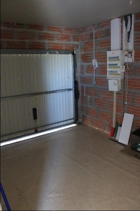 Vente maison / villa Langon 165800€ - Photo 9