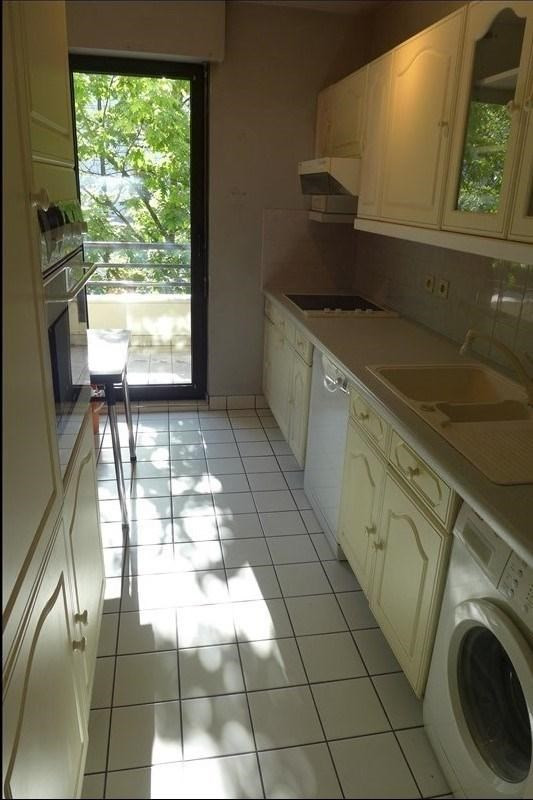 Vente appartement Garches 400 000€ - Photo 6