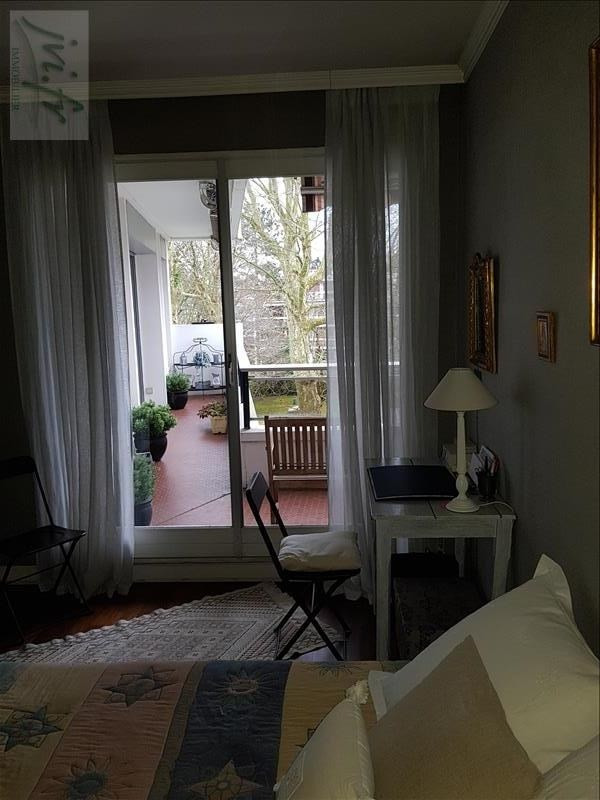 Vente appartement St gratien 441 000€ - Photo 5