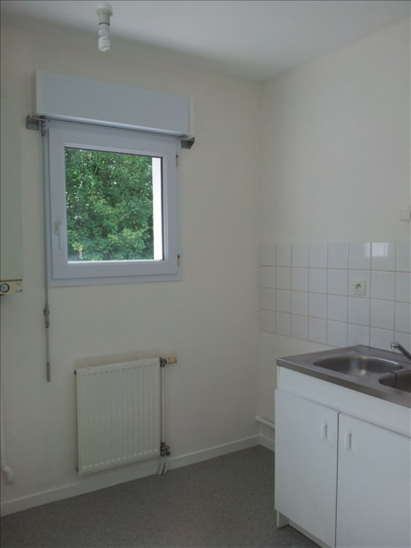 Location appartement Pace 450€cc - Photo 4