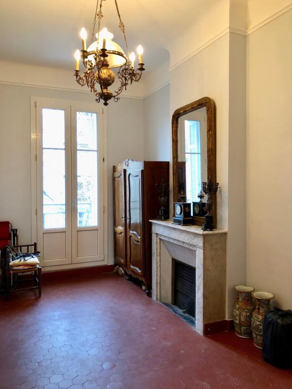 Vente de prestige appartement Aix-en-provence 1150000€ - Photo 8