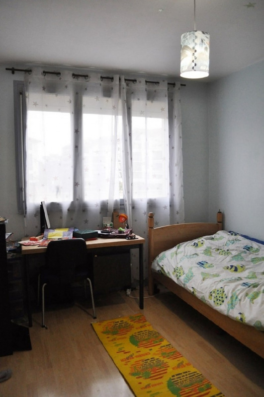 Sale apartment Tassin-la-demi-lune 265000€ - Picture 6