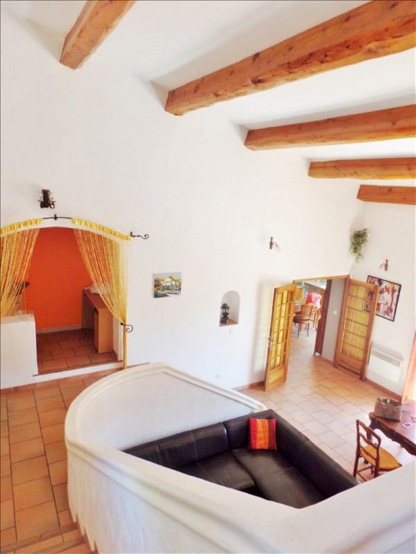 Vente de prestige maison / villa La ciotat 760000€ - Photo 8