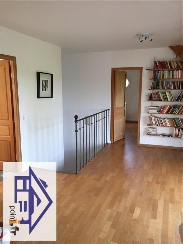 Deluxe sale house / villa Etang la ville 1283000€ - Picture 9