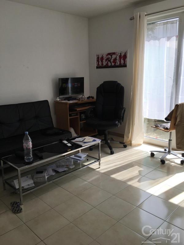 Rental apartment Massy 816€ CC - Picture 2