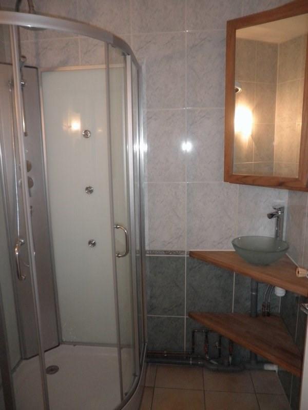Rental apartment Colomiers 830€ CC - Picture 9