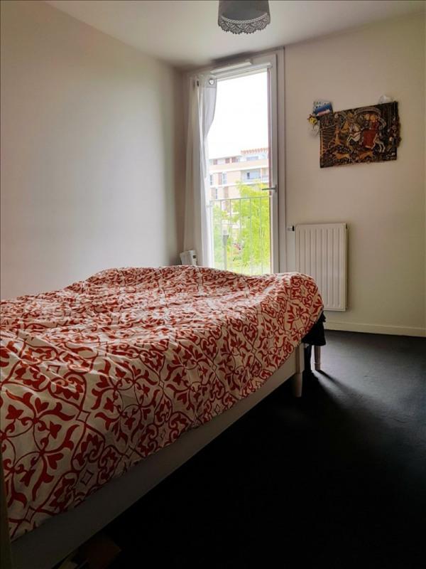 Vendita appartamento Cergy 232000€ - Fotografia 6