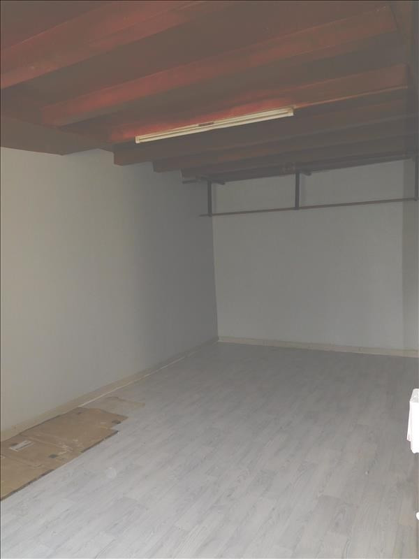 Location maison / villa St andre de cubzac 650€ CC - Photo 8