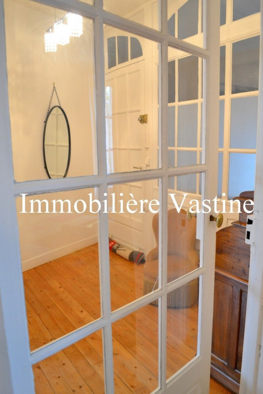 Vente appartement Senlis 340 000€ - Photo 7