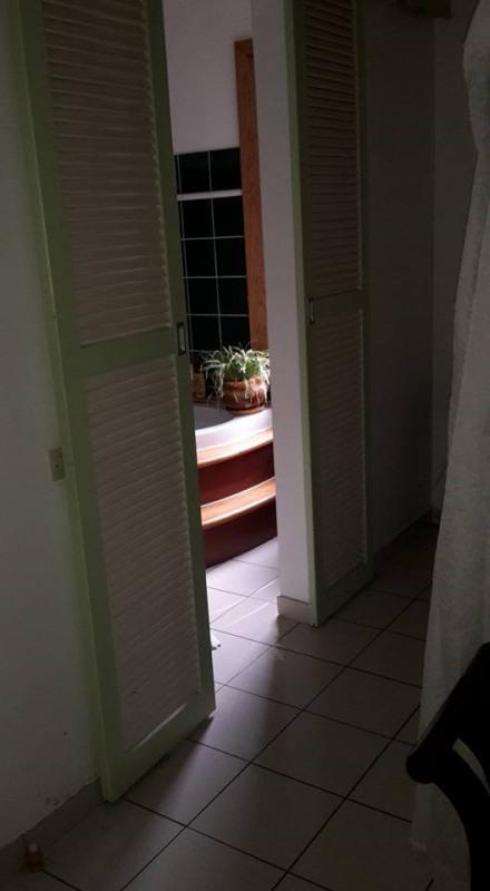 Vente de prestige maison / villa Baie mahault 553850€ - Photo 22