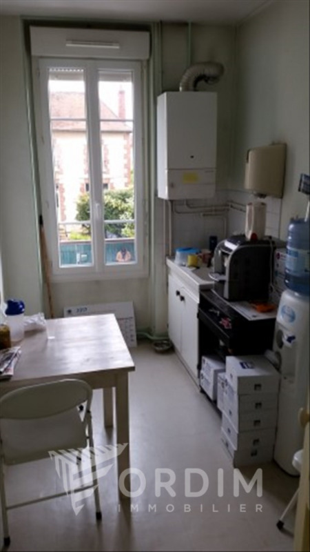 Rental office Auxerre 850€ +CH/ HT - Picture 5