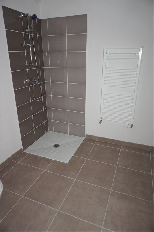Vente appartement Tournefeuille 169000€ - Photo 5