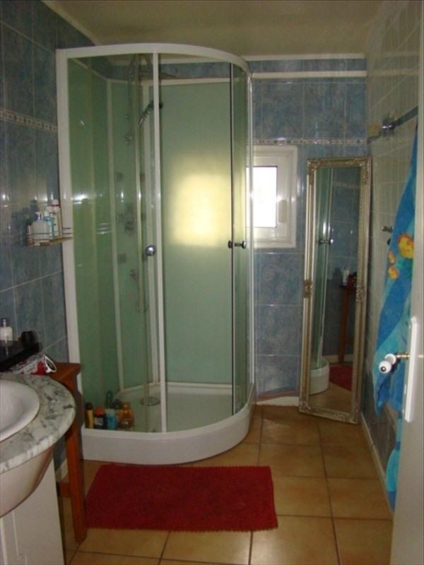 Vente maison / villa Montpon menesterol 152000€ - Photo 8