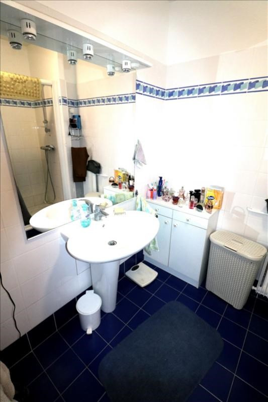 Vente appartement Versailles 473000€ - Photo 4