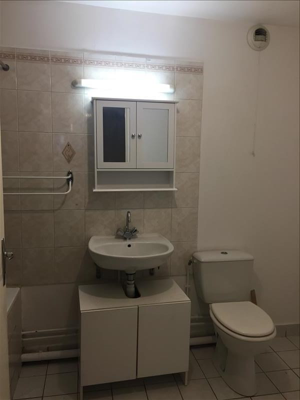 Location appartement Suresnes 920€ CC - Photo 4