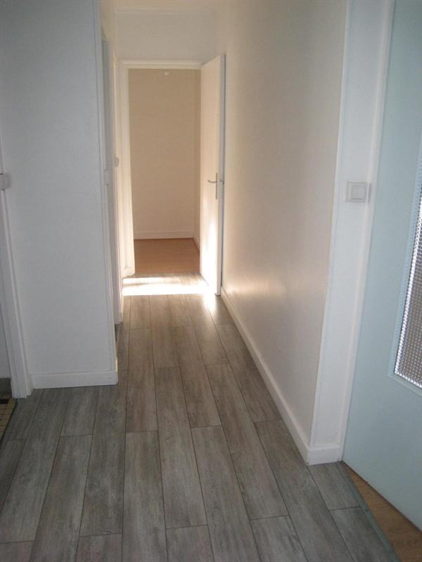 Vente appartement 3 pi ce s bry sur marne 60 m avec 1 chambre 245 000 - Frais notaries achat ancien ...