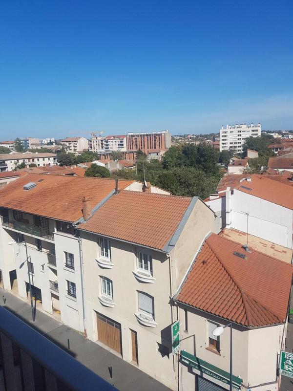 Rental apartment Toulouse 525€ CC - Picture 3