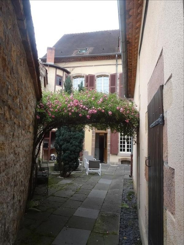 Vente maison / villa Moulins 430 500€ - Photo 6