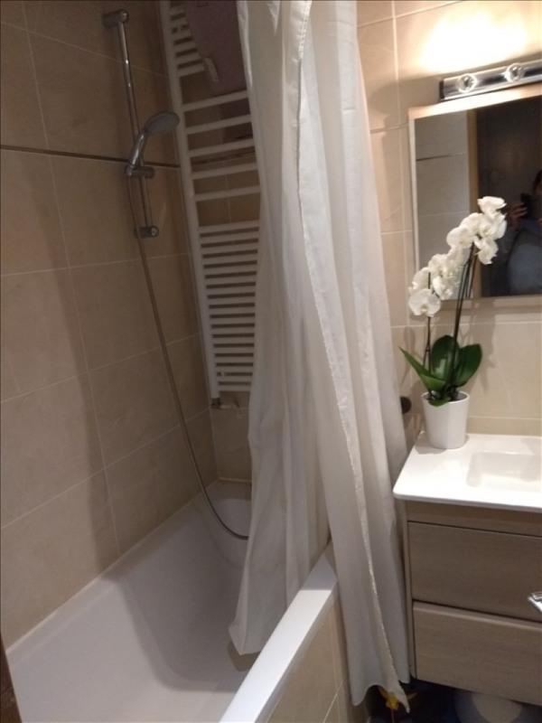 Location appartement Paris 17ème 2250€ CC - Photo 10