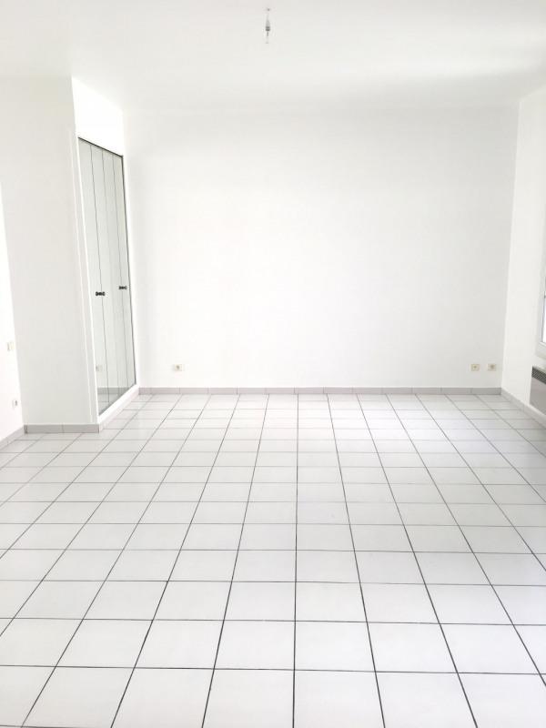 Alquiler  apartamento Vincennes 990€ CC - Fotografía 4