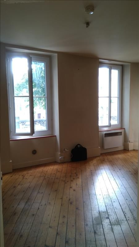 Vente appartement Nevers 37 000€ - Photo 4