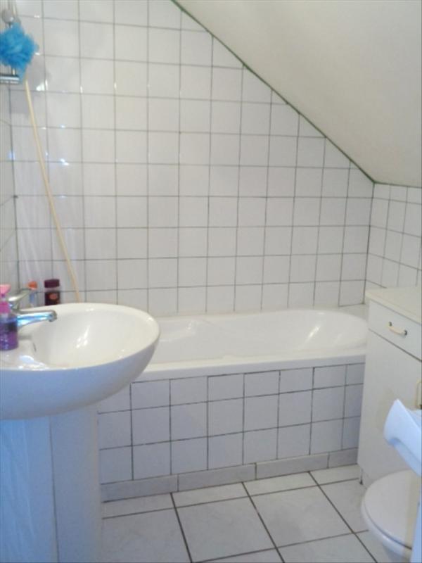 Vente maison / villa Chateaubriant 127200€ - Photo 8