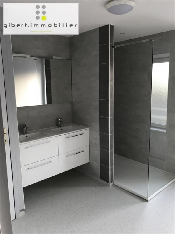 Rental house / villa Borne 801,75€ +CH - Picture 5