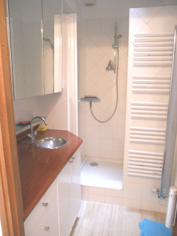 Vacation rental apartment Royan 1 055€ - Picture 6