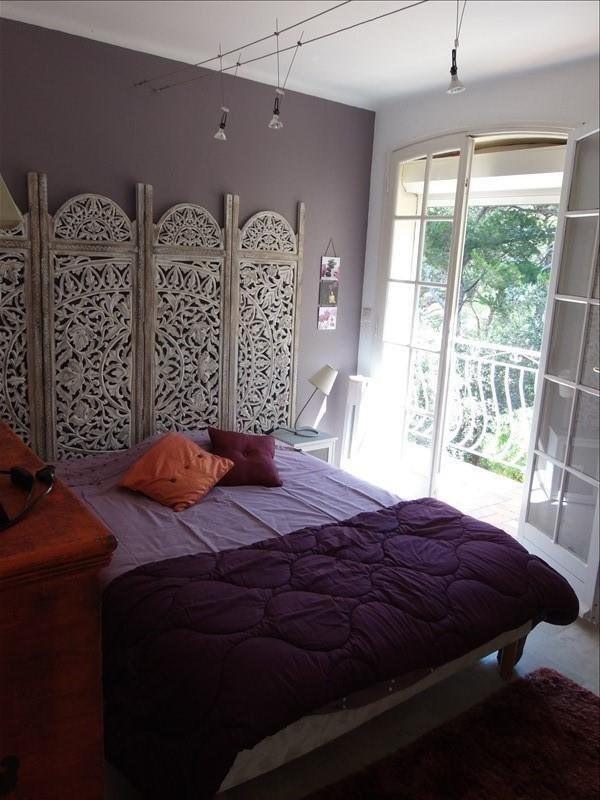 Vente de prestige maison / villa Giens 805000€ - Photo 10