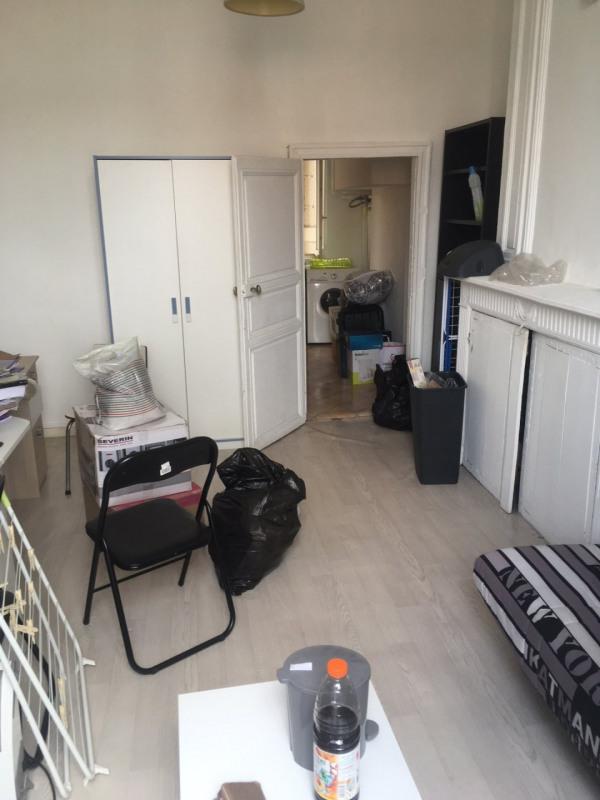 Location appartement Toulouse 450€ CC - Photo 6