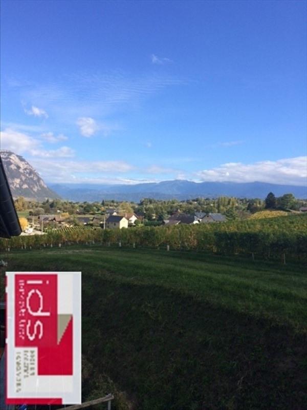 Sale house / villa Apremont 282000€ - Picture 4