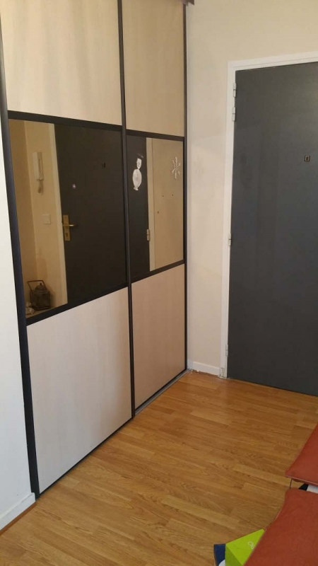 Sale apartment Villemomble 269 000€ - Picture 8