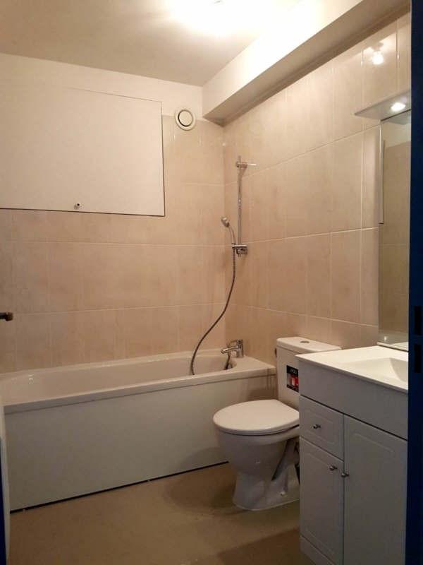 Sale apartment Noisy le sec 252000€ - Picture 5