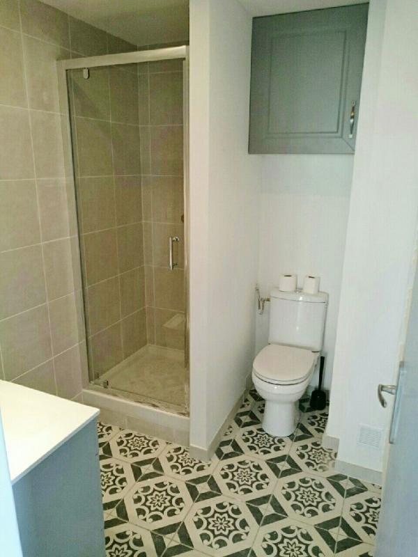 Vendita appartamento Montpellier 176500€ - Fotografia 6