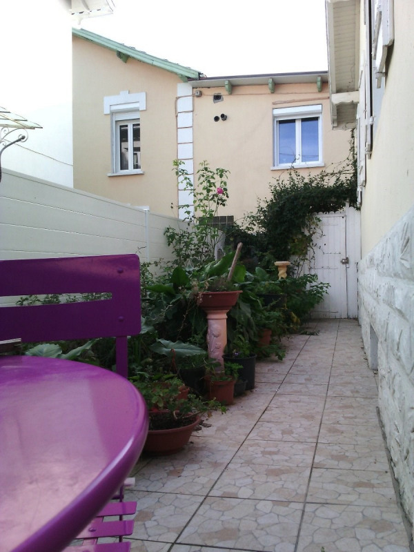 Investment property house / villa Lourdes 138 860€ - Picture 2