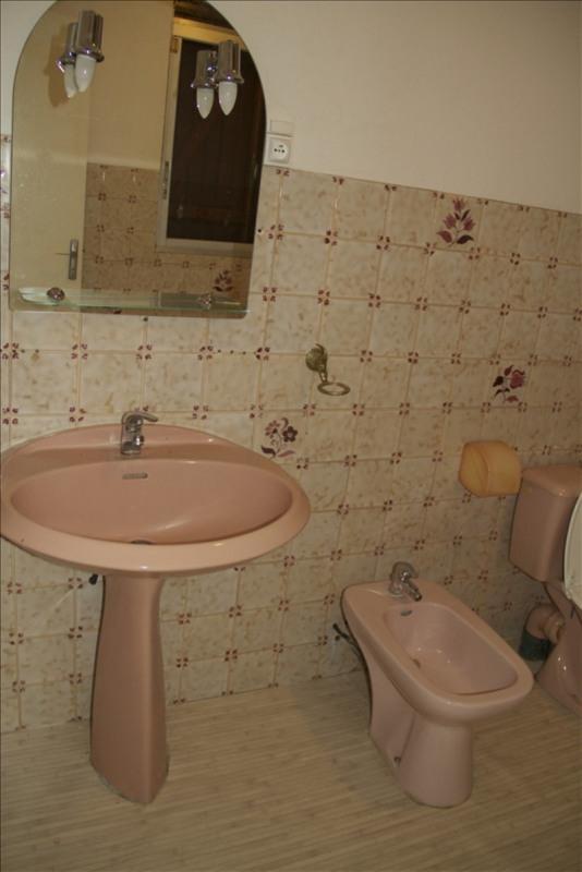 Vente maison / villa Baie mahault 265000€ - Photo 6