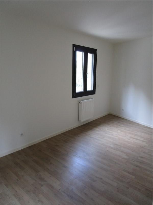 Vente maison / villa Luzarches 299000€ - Photo 6