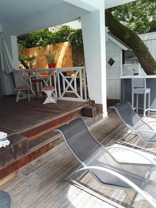 Vente de prestige maison / villa Pyla sur mer 800000€ - Photo 12