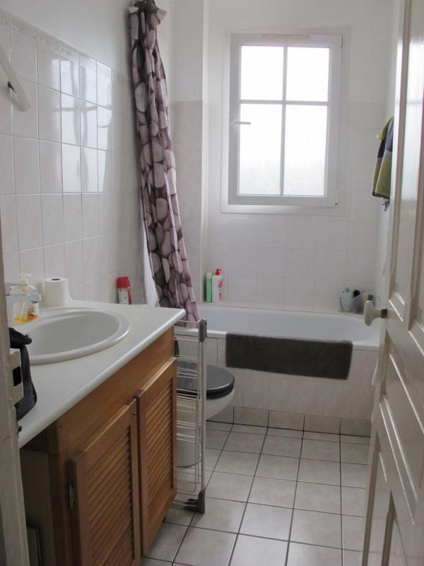 Sale apartment Le raincy 163000€ - Picture 7