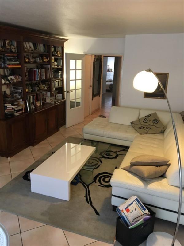 Vente appartement Toulouse 525200€ - Photo 1