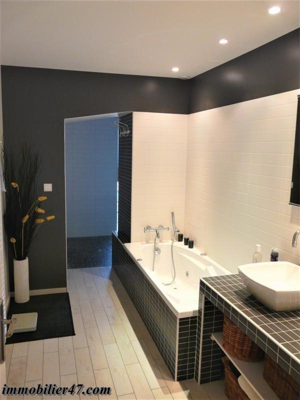 Deluxe sale house / villa Prayssas 665000€ - Picture 12