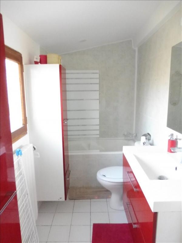 Vente appartement Villemomble 260000€ - Photo 6